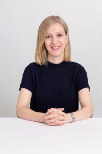 Anne Laukkasuo