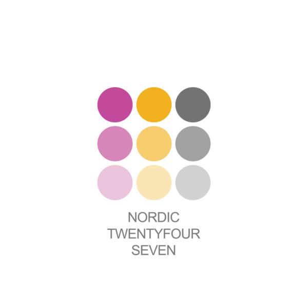 Nordig_logo
